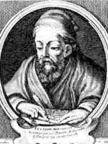 Eukleidész