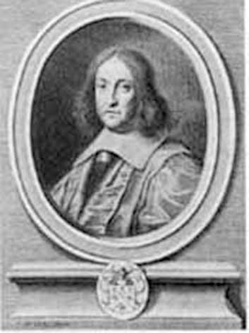 Fermat, Pierre