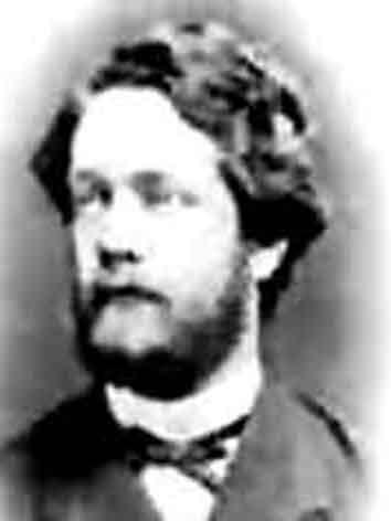 Klein, Felix Christian