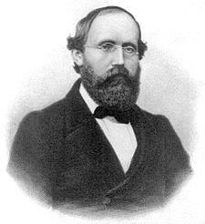 Riemann, Bernhard